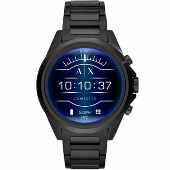 Armani Exchange Drexler AXT2002 Smartwatch Connected