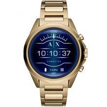Armani Exchange Drexler AXT2001 Smartwatch Connected