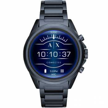 Armani Exchange Drexler AXT2003 Smartwatch Connected