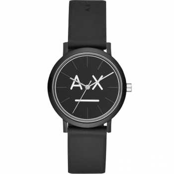 Armani Exchange Lola AX5556 Damenuhr