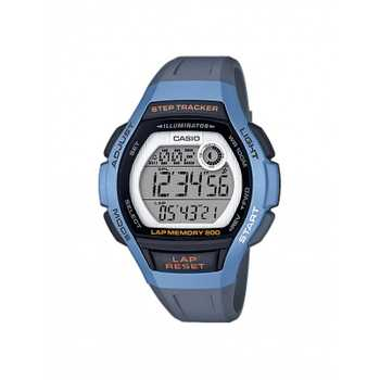 Casio Collection LWS-2000H-2AVEF Damenuhr