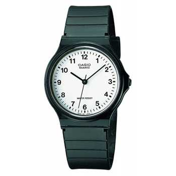 Casio Collection MQ-24-7BLLGF Unisex
