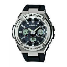 Casio G-Shock GST-W110-1AER Herrenuhr