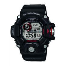 Casio G-Shock Rangeman GW-9400-1ER Herrenuhr