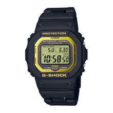 Casio G-Shock The Origin GW-B5600BC-1ER Herrenuhr
