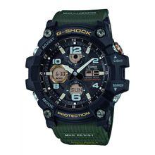 Casio G-Shock Mudmaster GWG-100-1A3ER Herrenuhr