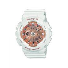 Casio Baby-G BA-110-7A1ER Unisexuhr
