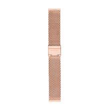 Michael Kors Smartwatch Uhrenband MKT9075