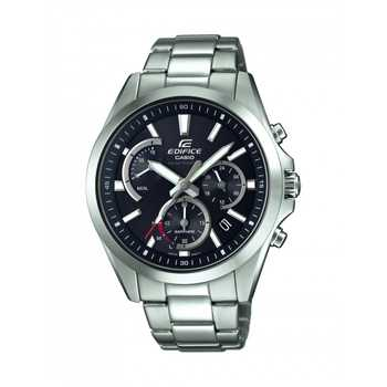 Casio Edifice Premium EFS-S530D-1AVUEF Herrenuhr