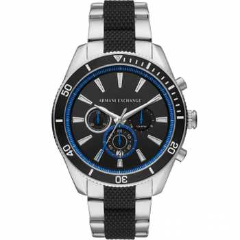 Armani Exchange AX1831 Enzo Active