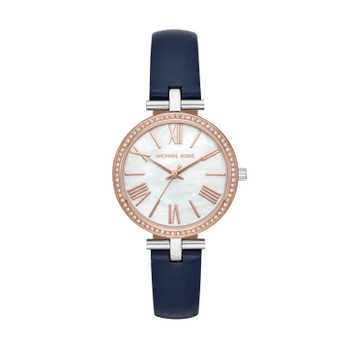 Michael Kors MK2833 Maci Ladiesleathers