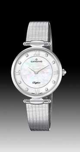 Candino C4666/1 Damen Elegant