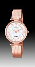Candino C4668/1 Damen Elegant