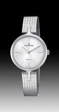 Candino C4641/1 Damen Elegant
