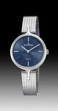 Candino C4641/2 Damen Elegant