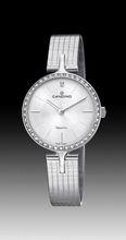 Candino C4646/1 Damen Elegant
