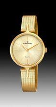 Candino C4644/1 Damen Elegant