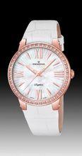 Candino C4598/1 Damen Casual