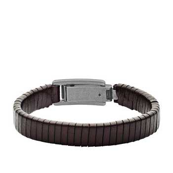 Fossil Vintage Casual JF03105793 Armband