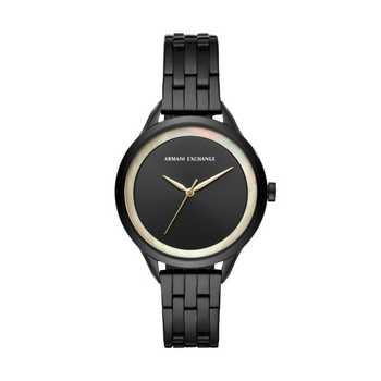 Armani Exchange Harper AX5610 Damenuhr