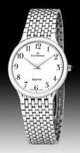 Candino C4362/1 Klassik Herrenuhr