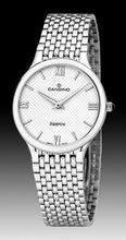 Candino C4362/2 Klassik Herrenuhr