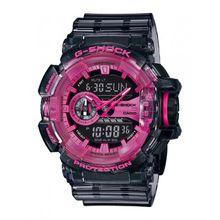Casio G-Shock Trending GA-400SK-1A4ER