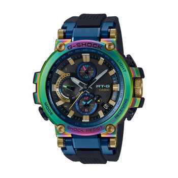 Casio G-Shock MT-G MTG-B1000RB-2AER