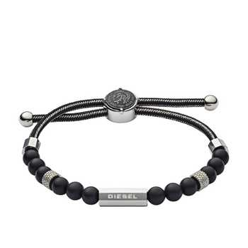 Diesel Beads DX1151040 Armband