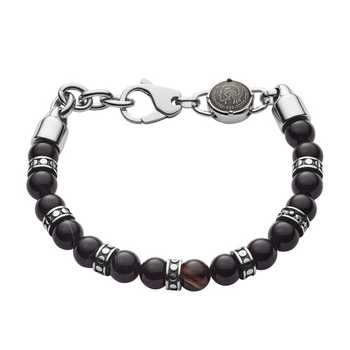 Diesel Beads DX1163040 Armband