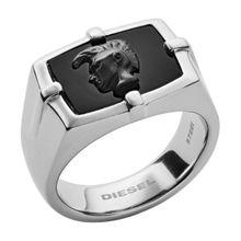 Diesel Ring DX1175040 Ring