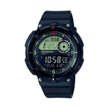 Casio Collection Men  SGW-600H-1BER