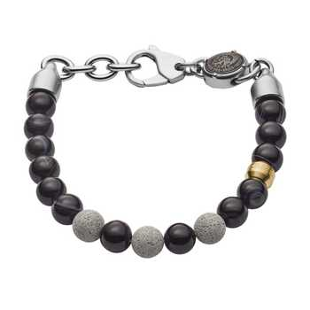 Diesel Beads DX1192040 Armband