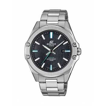Casio Edifice Classic EFR-S107D-1AVUEF