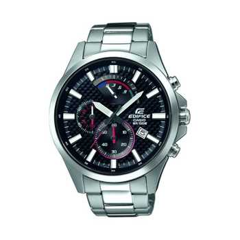 Casio Edifice Classic EFV-530D-1AVUEF