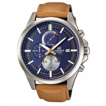 Casio Edifice Classic EFV-520L-2AVUEF