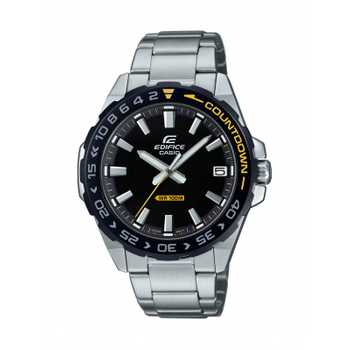 Casio Edifice Classic EFV-120DB-1AVUEF