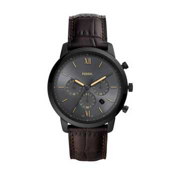 Fossil Neutra Chrono FS5579 Herrenuhr