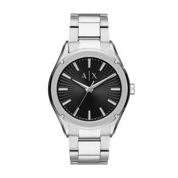 Armani Exchange Fitz AX2800 Herrenuhr