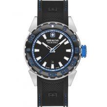 Swiss Military Hanowa 06-4323.04.007.23 Scuba Diver
