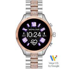 Michael Kors Lexington 2 MKT5081 Smartwatch