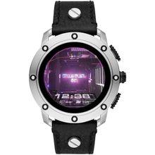 Diesel On Full Axial DZT2014 Smartwatch