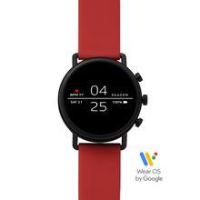 Skagen Falster Connected SKT5113 Smartwatch