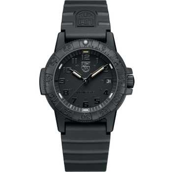 Black Friday Luminox XS.0301.BO.L Leatherback Sea Turtle 0300 Series