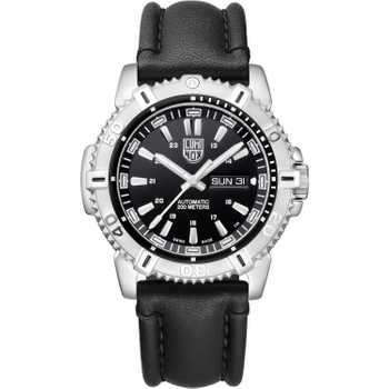Luminox XS.6501.NV Modern Mariner Automatic 6500 Series