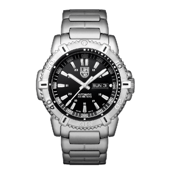 Luminox XS.6502.NV Modern Mariner Automatic 6500 Series