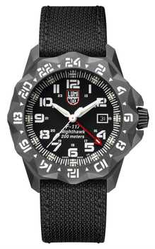Luminox XA.6421 F-117 Nighthawk 6400 Series