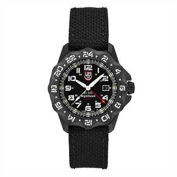 Luminox XA.6441 F-117 Nighthawk 6440 Series
