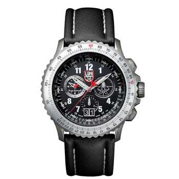 Luminox XA.9241 F-22 Raptor 9200 Series
