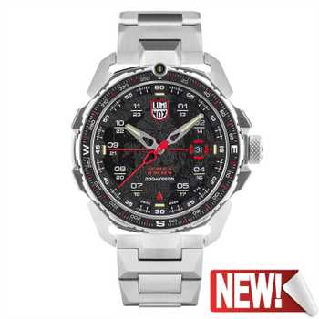 Luminox XL.1202 Ice Sar Arctic 1200 Series